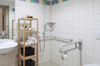 Haus_Marienhöhe_Badezimmer