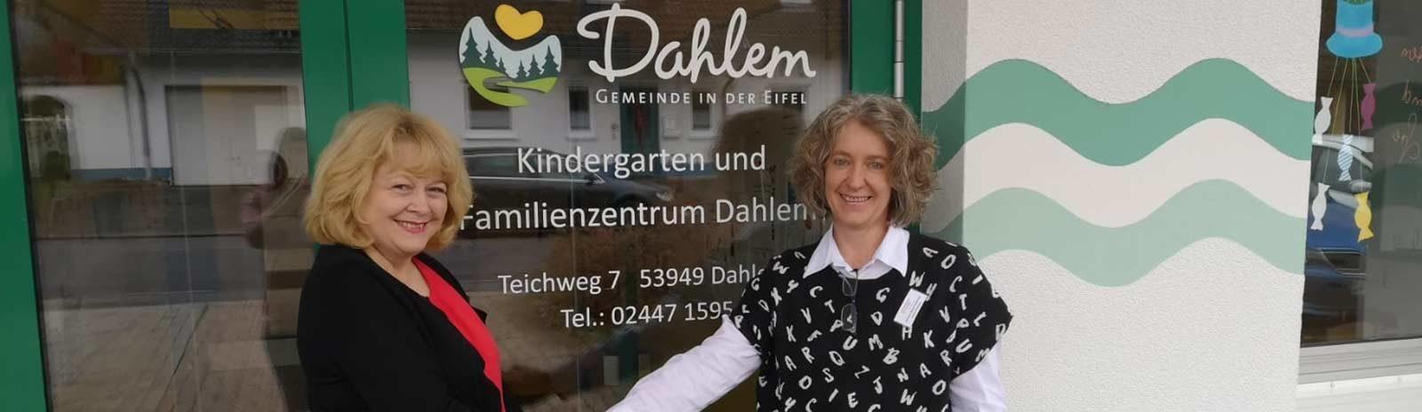 2020_02_06_Haus_Marienhöhe_Familienzentrum_Slider